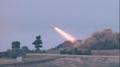 JCS: Corea del Norte dispara dos proyectiles de corto alcance