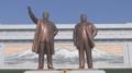 Corea del Norte critica a EE. UU. por su declaración sobre los derechos humanos ..