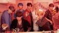 El último álbum de BTS se sitúa entre los 10 principales de Billboard por 4ª sem..