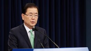 리비아 납치 60대 한국인 남성, 315일만에 석방