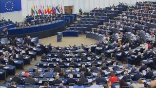 갈림길 선 EU…이번주, 유럽의회 권력 향배 결정
