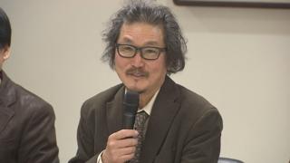 바둑계의 전설 조치훈 9단, 일본서 문화훈장 받는다.