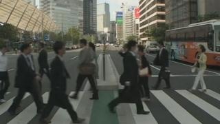 '北 납치 의심' 실종 일본인 27년 만에 나타나