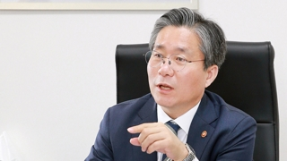 """성윤모 """"한전 적자 이유 전기요금 인상 안 해"""""""