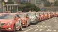 카카오-택시 모레 회동…11인승 승합 논의 예상
