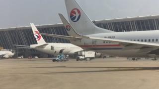 中 3대 항공사, 미중 갈등속 보잉에 손해배상 소송