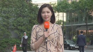 [날씨] 낮 서울 30도·대구 33도…영남 폭염주의보