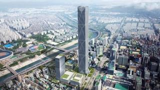 현대차 신사옥 GBC 건축허가 임박…지구단위계획 통과