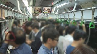 모든 지하철역에 미세먼지 측정기…청년수당도 확대