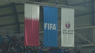 [해외스포츠] 카타르 월드컵 참가국 확대 백지화 外