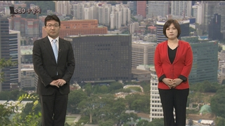 [CEO풍향계] 글로벌 보폭확대 이재용…'대기업 총수' 김범수