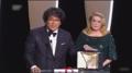 'Parasite' de Bong Joon-ho gana la Palma de Oro en el Festival de Cine de Cannes