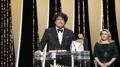 La ganadora en Cannes 'Parasite' se sitúa en el número 1 de reservas en la taqui..