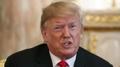 Trump insta al líder norcoreano a aprovechar la oportunidad para transformar Pyo..