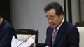 Corea del Norte confirma el brote de la peste porcina africana