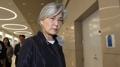 Corea del Sur urgirá a Hungría a determinar rápidamente la causa del hundimiento..
