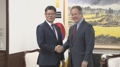 Corea del Sur aprueba el plan de donación para que las agencias de la ONU ayuden..