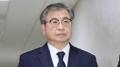 El jefe de espionaje de Corea del Sur visitará los EAU la próxima semana