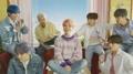 BTS y Bang Si-hyuk son invitados a ser miembros de la Recording Academy