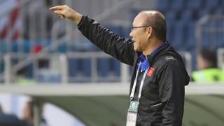 """""""박항서 잃지 않을것""""…베트남 계약연장 서두른다"""