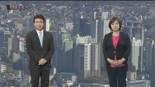 [CEO풍향계] 수사중 삼성2인자 정현호…돌아온 '물컵갑질' 조현민