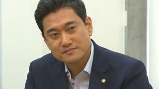 국회정상화 담판 무산…한국당 제외 6월 국회 추진