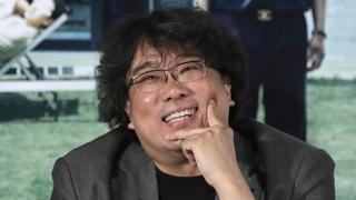봉준호 '기생충', 칸영화제 이어 시드니영화제 대상