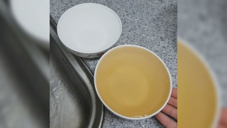 인천 '붉은 수돗물' 학교·유치원 151곳 급식차질