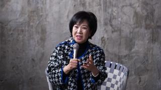 검찰 '목포 부동산 투기 의혹' 손혜원 기소