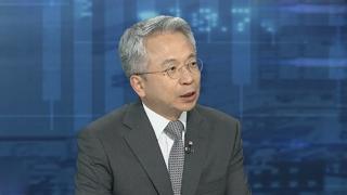 [김대호의 경제읽기] 제2금융권도 DSR…대출 문턱 높아지나?