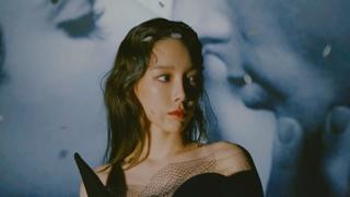 """소녀시대 태연, 우울증 고백 """"약물 치료 중"""""""