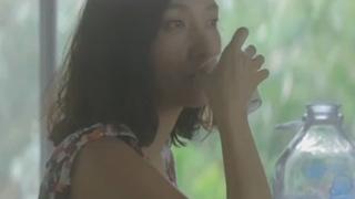 싱어송라이터 조원선, 1년 만의 신곡 발표
