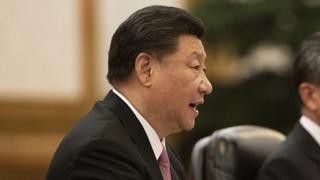 """시진핑, 北매체 기고…""""한반도 문제 역사적 기회"""""""