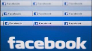 구글·페북 7월부터 부가세 부과…요금 인상될 듯