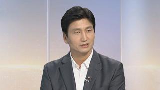[뉴스현장] U-20 월드컵 준우승 신화 이끈 정정용 감독