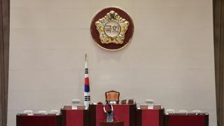 6월 국회 개원 D-1…첩첩산중 국회정상화