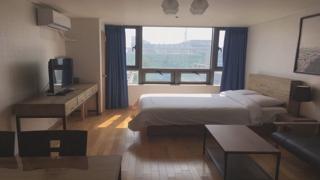 숙박업소로 둔갑한 오피스텔…경기도 불법업소 적발