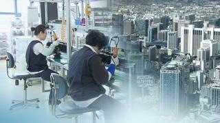 """2030년 제조업 부흥 노린다…""""재원·내실이 중요"""""""