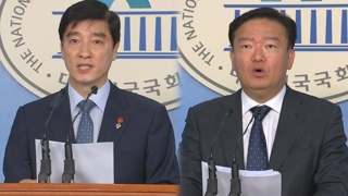 """대북 쌀지원에 """"평화 마중물 vs 짝사랑 개탄"""""""