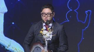 [핫클릭] 인기 BJ 감스트 인터넷 생방송 중 성희롱 논란 外