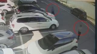 '사업가 납치·살해' 조폭하수인 2명 구속기소