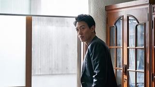 김래원 주연 '롱 리브 더 킹' 2위 출발