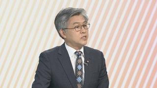 [뉴스초점] 中 국가주석 14년 만에 방북