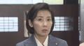 [현장연결] 나경원, '국회 정상화 합의안 추인 불발' 입장 발표