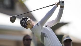 [LPGA] 박성현, 아칸소 챔피언십 우승…세계 1위 탈환