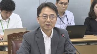 [현장연결] 내년도 최저임금 본격 심의…오늘 의결 시도