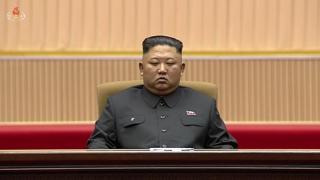 北, 개정헌법서 국무위원장을 '국가수반'으로 명시