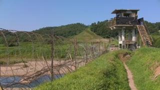 '생태계 보고' DMZ 세계유산 남북 공동등재 추진