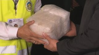 필리핀 '마약과의 전쟁' 3년간 6천600명 사망