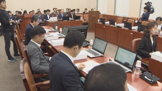 정부, 日 대응 추경 증액안 1차 1천214억 요청